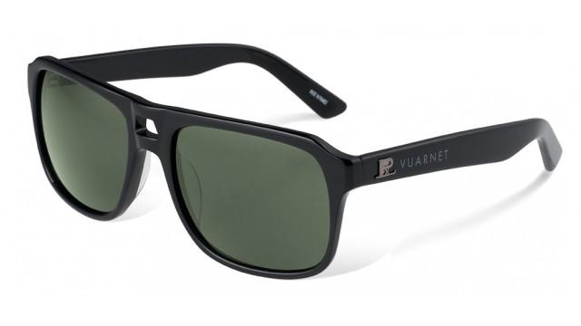 Vuarnet Px 3000 Wayfarer Inspired Sunglasses   City of Kenmore ... 416de788b1
