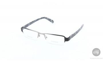 lunettes de vue pour femme VANNI Noir V 8750 C171 52/19