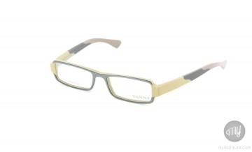 lunettes de vue pour femme VANNI Vert V 1766 A709 51/17