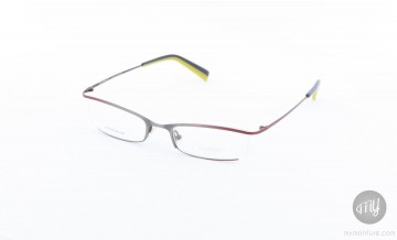 lunettes de vue pour femme VANNI Metalisé V 7695 C198 52/20