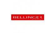Monture BELLINGER