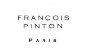 Monture FRANCOIS PINTON