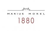 Monture MARIUS MOREL
