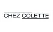 Monture CHEZ COLETTE
