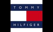 Monture TOMMY HILFIGER