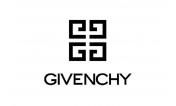 Monture GIVENCHY