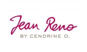 Monture JEAN RENO