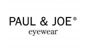 Monture PAUL AND JOE