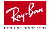 Monture RAY BAN