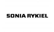 Monture SONIA RYKIEL