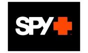 Monture SPY