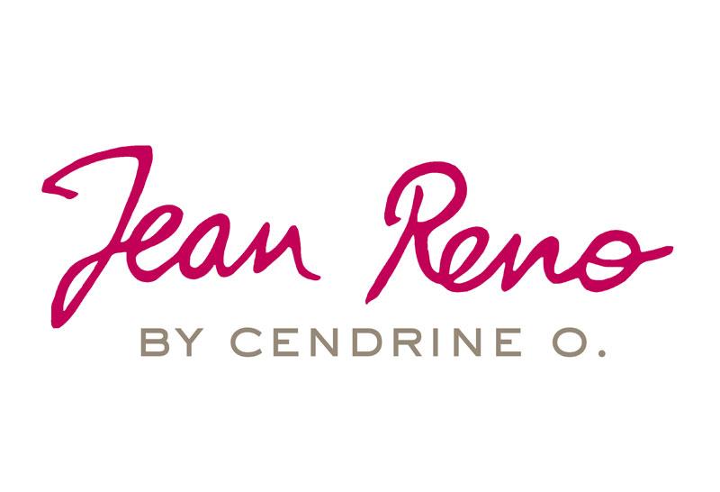 9171c9904ca03 Lunettes de vue Jean Reno homme   femme