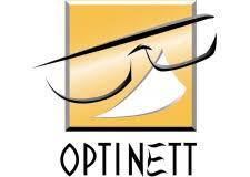 1cba2715d5ed6 Lingettes nettoyantes Optinett