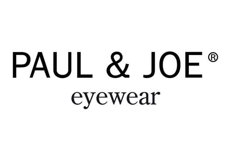 c41bfab568 PAUL AND JOE : Lunettes de vue & de soleil