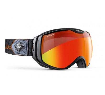 Masque de ski JULBO UNIVERSE Noir Snow Tiger