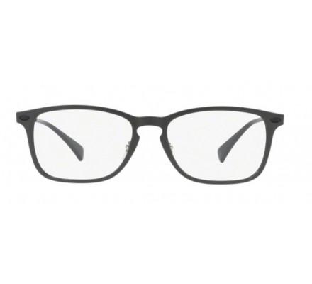 Lunettes de vue RAY BAN RX 8954 8029 48/18