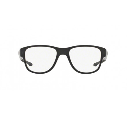 Lunettes de vue OAKLEY OX 8094 04 SPLINTER 2.0 51/18