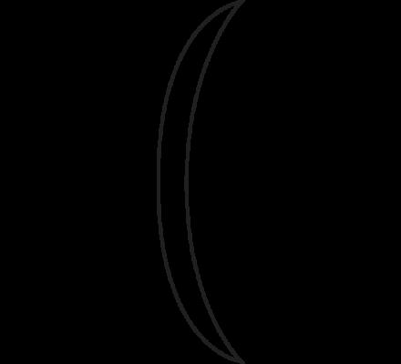 Verres Verres très amincis indice 1,67