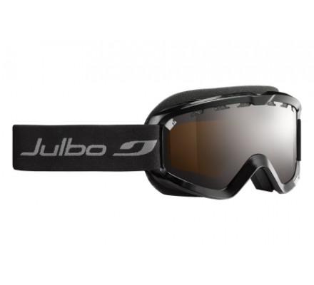Masque de ski JULBO BANG Noir Black Vision