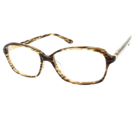 Lunettes de vue PAUL AND JOE CLEMATIS 01 BR72 53/15