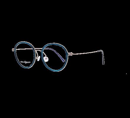 Lunettes de vue CLEMENCE & MARGAUX CM 290 LA ROSEE 01GR 50/19