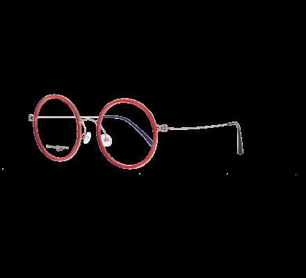 Lunettes de vue CLEMENCE & MARGAUX CM 291 L'ALIZE 01R 49/19