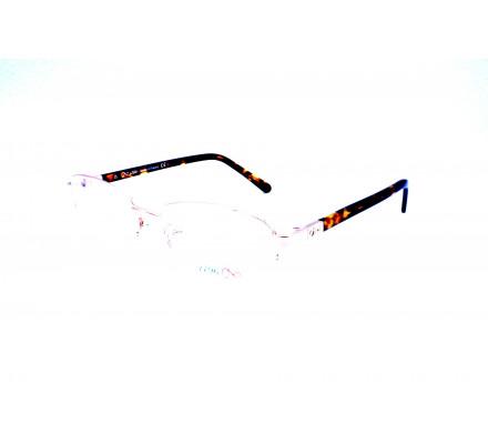 Lunettes de vue 1796 CBFC 1810 DORE 52/17