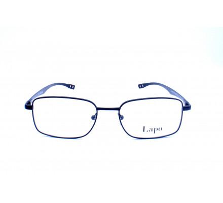 Lunettes de vue LAPO LAMM 172 C01 54/18