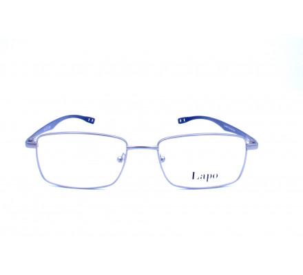Lunettes de vue LAPO LAMM 170 C02 54/18