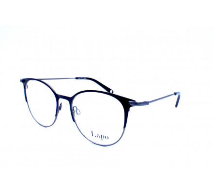 Lunettes de vue LAPO LAMM 175 C01 51/18