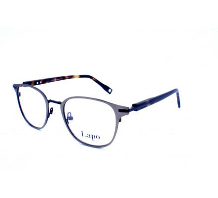 Lunettes de vue LAPO LAMA 059 C0246/19