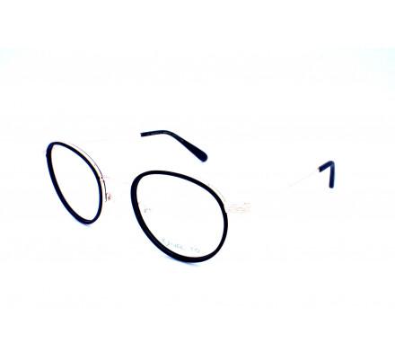Lunettes de vue VAL & CO L'Optimiste 01B 48/22