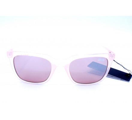 lunettes superdry heylee rose