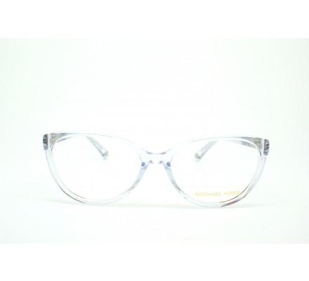 Lunettes de vue MK 833 000 52/16