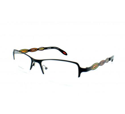 Lunettes de vue V 9502 C301 50/16