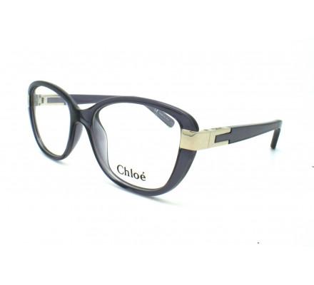 Lunettes de vue CHLOE CE 2650 036 51/16