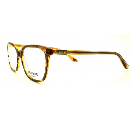 Lunettes de vue PAUL AND JOE AZURE 32 E325 53/14