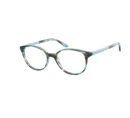 Lunettes de vue PAUL AND JOE ELAF 01 E126 49/18