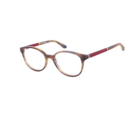 Lunettes de vue PAUL AND JOE ELAF 01 E185 49/18