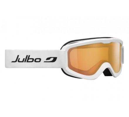 Masque de ski JULBO ERIS Blanc Spectron 2