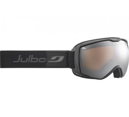Masque de ski JULBO Airflux Noir / Gris - Spectron 2