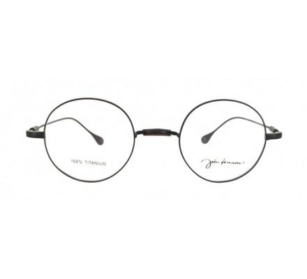 Lunettes de vue JOHN LENNON JO87-NM-M 46/23