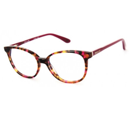Lunettes de vue PAUL AND JOE KATE01 E366 47/14