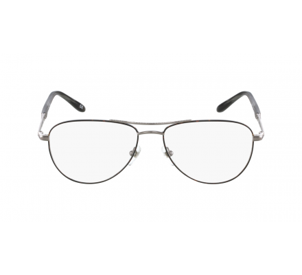 Lunettes de vue PAUL AND JOE KAAL 01 GU10 55/15