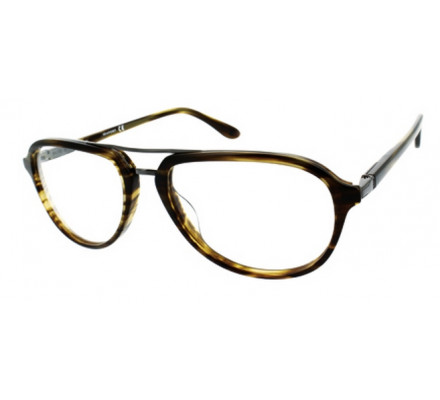 Lunettes de vue PAUL AND JOE NEPALI 04 E216 55/18