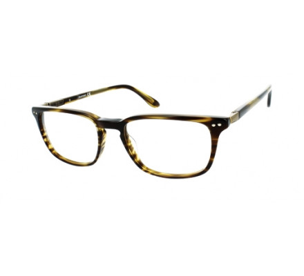 Lunettes de vue PAUL AND JOE NEPALI 02 E216 49/18