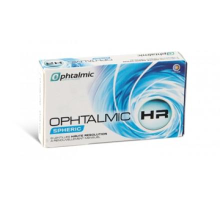 Ophtalmic HR Spheric 6L