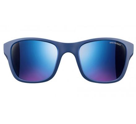 REACH Bleu marine Spectron 3 CF