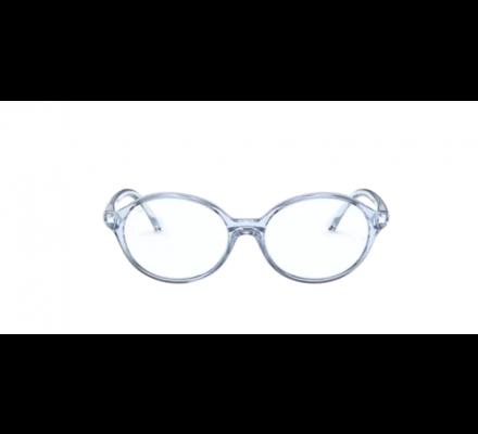 Lunettes de vue RAY BAN RY1901 3836 44/14