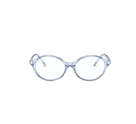 Lunettes de vue RAY BAN RY1901 3836 46/14